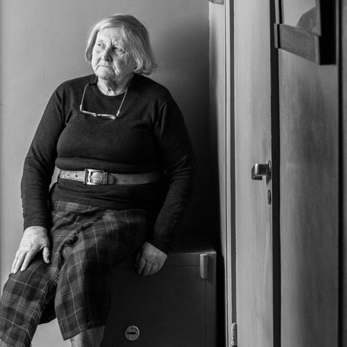Leila Pärtelpoeg, intervjuu