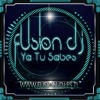 100-.Garcia - Bamboleo  .-(•»Fusion•DJ«•)-.   +Ya Tu Sabes+