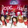 DOPE / HATE - KPOP MASHUP (4MINUTE VS BTS)