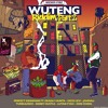 Lutan Fyah - Ghetto Life [Wuteng Riddim Part 2 | Wicked Vybz 2016]
