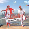 Harmonize Ft Diamond Platnumz - BADO (New Audio 2016)