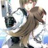 Zero Tokei by Kaori Oda Ending anime Norn 9 Nonet Full