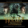 Sherlock Holmes - The Hound of the Baskervilles (trailer)