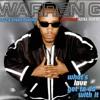 Warren G - Whats Love Got To Do With It (S3ns3 & Segue Bootleg)
