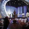 Download Oscars Mp3