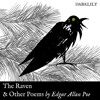 Selection From The Raven & Other Poems by Edgar Allan Poe