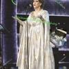 Download ميدلى لأجمل اغانى وردة الجزائرية (4) WARDA - Algazaeria Medley Mp3