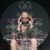 Deepjack, Mr.Nu feat Veselina Popova - Crush (Erdinc Erdogdu & Ali Arsan Ft. Dj O'Neill Sax Remix)