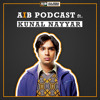 AIB Podcast: feat. Kunal Nayyar