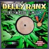 DELLY RANX - KUTCHIE LOAD - STUDIO 5000 / ROYAL MAJESTIC MUSIC
