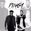 Jaij Hollands Ft StoneBwoy - PINGA REMIX