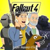 Fallout 4 The Musical