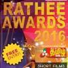 Rathee Awards 2016 Official Trailer