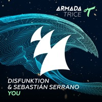 Disfunktion & Sebastian Serrano - You