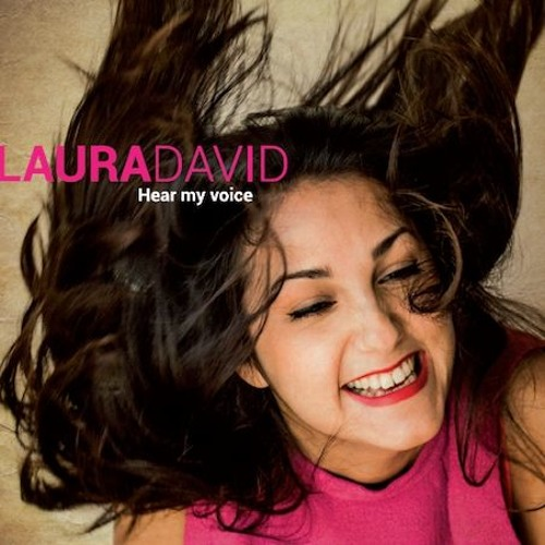 Laura David