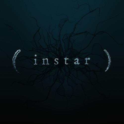 Instar (Album)