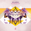 Solardo - Squeeze - VIVa MUSiC [LOW RES - FULL TRACK]