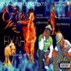 lyrics visa ft bigstinkin OG (FireWithFiyahMixtape) Poppin