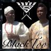 Black Too
