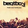 Avicii - Fade Into Darkness (Beatboy Remix)