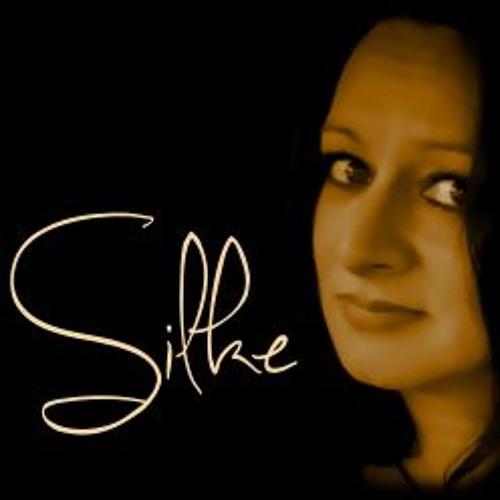 Silke - Was Immer Du Willst - Demo (Cover, orig. Marlon)