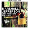 Marshall Jefferson - Lock The Doors (Prune Flat Remix) [Free Download]