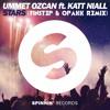 Ummet Ozcan ft. Katt Niall -  Stars (Finstep & San Hòse Remix)