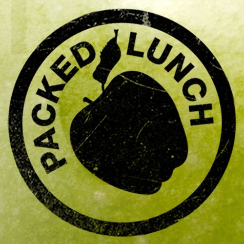 Packed Lunch: 24 Feb 2016 - Insomnia