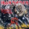 The Prisoner (Iron Maiden) - Vocal Cover