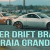 MUSICA SUPER DRIFT BRASIL