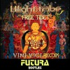 Vini Vici, Hilight Tribe - Free Tibet (FUTURA Bootleg) FREE DOWNLOAD