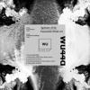 Preview - Splinter - Camomile Field EP - WU44d