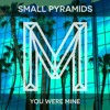 Download Small Pyramids - Destiny (Ben Gomori's In Control Remix) [Monologues Records] -128kbps lo-fi version Mp3