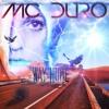 MC Duro - Way Home (Radio Mix)Snippet