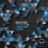 NIGHTFANG - MURDA SOUND