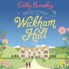 Wickham Hall by Cathy Bramley (audiobook extract) read by Colleen Prendergast