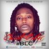 Christ Carter - BLC (Prod by A.E.P The Producer)