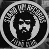 Episode 107 ft. Dan Schlissel of Stand Up! Records (pt. 2)