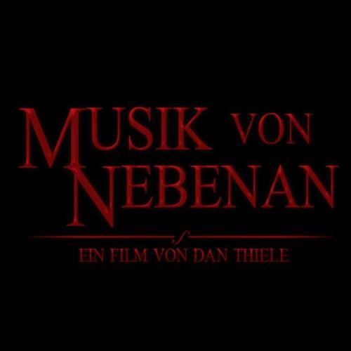 Musik von Nebenan - Offizieller Soundtrack