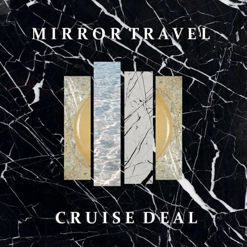 "Mirror Travel - ""Aasim"""