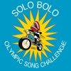 Solo Bolo Olympic Song Challenge 2016: Set To Music