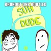 Download Getter - SUH DUDE (Brukout Dnb Bootleg)CLICK BUY FOR FREE DOWNLOAD Mp3