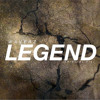 Waverz - Legend (Original Mix)[Free Download]