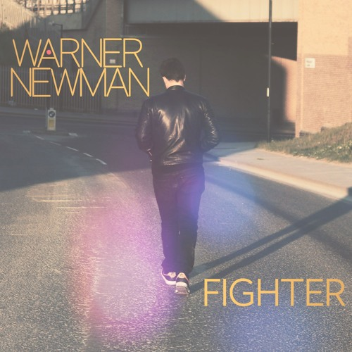 Warner Newman Ft Loop G - Fighter