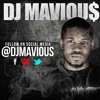 DjMavious ~ Take It Down Low