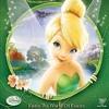 Loreena McKennitt - To The Fairies They Draw Near  ( Tinkerbell )