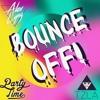 TZLA & Alex Lyng - Bounce Off! (Original Mix)[KAISER MUSIC] Buy=Free Downland