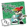 Pop Punk Kids