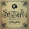 Sarwar Kahun - Shabbir Abu Talib (SOOHAN Remix)