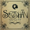 Kaur - Anmol Gagan Maan (SOOHAN Remix)